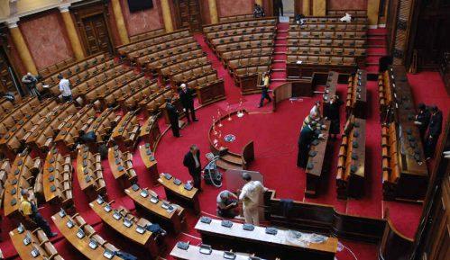 Političarima istekao rok za prijavu imovine 13