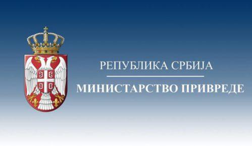 Ministarstvo privrede ponovo objavilo poziv za prodaju JAT Tehnike 10