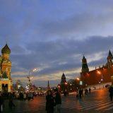 Rusija pred bankrotom? 12