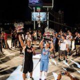 Samit najboljih basketaša na svetu 5
