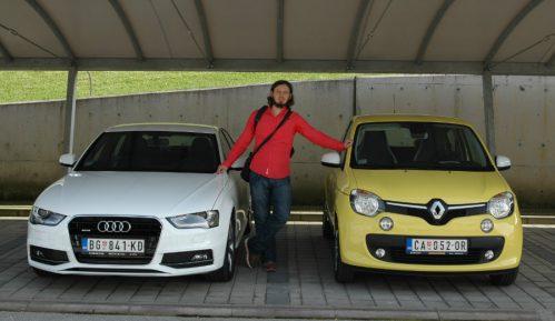 Koji novi mali auto kupiti za 12.000 evra 8