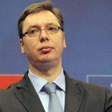 Vučić telefonom sa bugarskim premijerom 14