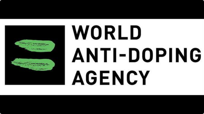 WADA suspendovala Rusiju na četiri godine 2