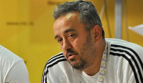 Svetski rekord i još dve medalje za Srbiju 14