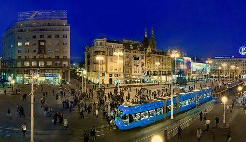 Indeks: U Zagrebu sutra misa za Hitlerove generale 9