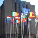 Rezultati Srbije delimično održivi 7