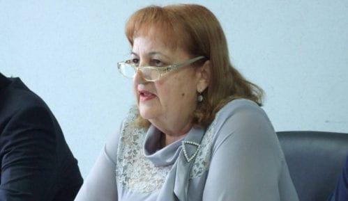 Radeta: Poseta je korak Srbije ka priznanju Krima 13