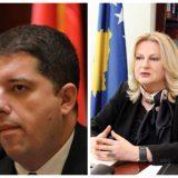 Edita Tahiri: Izveštavamo od 2011. o dijalogu sa Beogradom 12