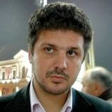 Jugović: Stojanović bi trebalo da se raduje zbog Vojske Srbije 5