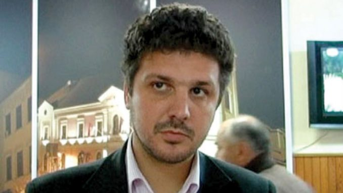 Jugović (SNS): Stiče se utisak da je Suzana Vasiljević dala legitimitet NIN-u 1