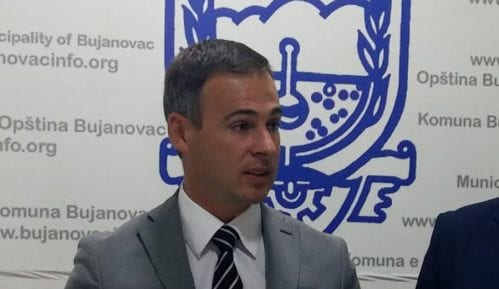 Miroslav Aleksić: SNS pravi sivo političko tržište 13