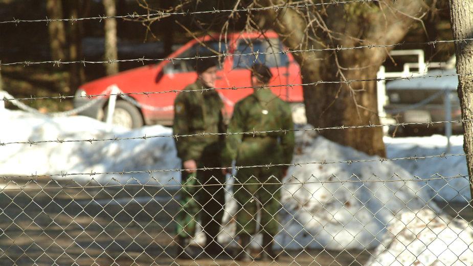 Sto pitanja za Vladu Srbije o slučaju Topčider 1