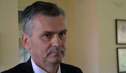 Kandidat za predsednika Srbije na udaru izvršitelja 4