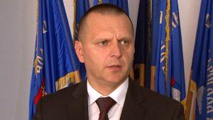 Lukač: U BiH neće biti rata niti bilo ko treba o tome da razmišlja 9