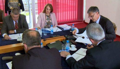 Stižu pozivi za saslušanje u Tužilaštvu BiH zbog referenduma 6