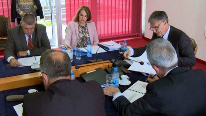 Stižu pozivi za saslušanje u Tužilaštvu BiH zbog referenduma 1