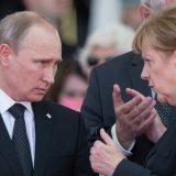 """DW: """"Nova uloga Nemačke"""" – Putin kao primer 15"""