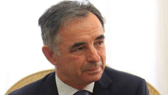 Boris Milošević ne ide u Knin da slavi 6