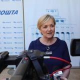 Mira Petrović: Nekome smeta uspešno preduzeće 5