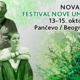 Nova Festival – festival nove umetnosti 5