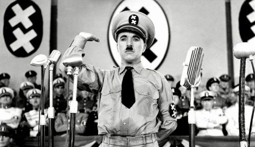 Holivud je bio zaljubljen u Hitlerove marke 11