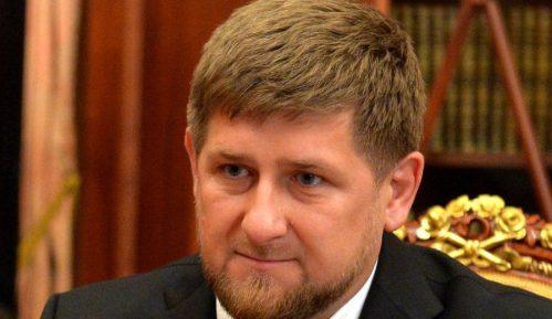 Ramzan Kadirov bira pomoćnika preko rijalitija 6