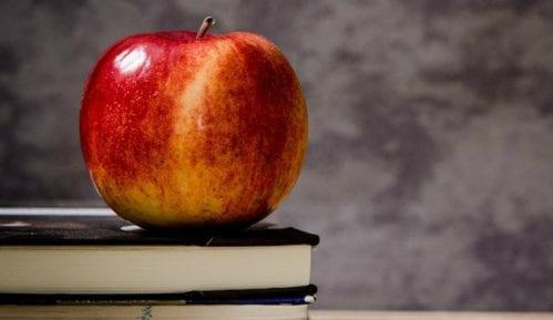 Šta treba znati o ishrani školske dece? 14