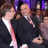 Rama: Srbija što pre da prizna Kosovo 10