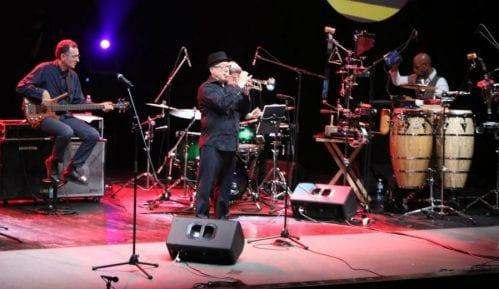 Beogradski džez festival otvoren sinoć 3