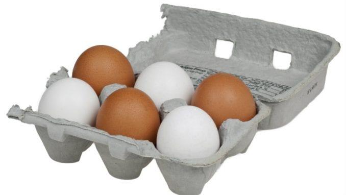 Pojačane kontrole jaja, ribe i mesa pred uskršnji praznik 1