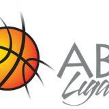 Udruženje sudija ABA lige: Nedopustivo kreiranje atmosfere linča 1