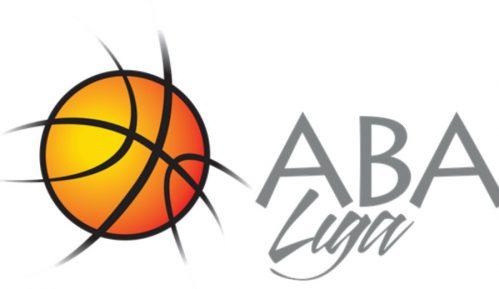Predsednik ABA: Još nema plana da li će liga biti završena 9