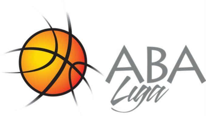 Takmičenje u ABA ligi prekinuto do daljeg 1