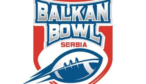 Balkan Bowl od 28. do 30. oktobra u Somboru 14
