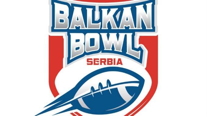 Balkan Bowl od 28. do 30. oktobra u Somboru 1