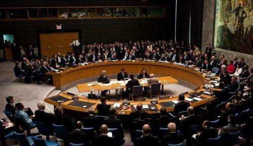 Rusija zatražila sednicu Saveta bezbednosti UN 13