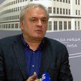 Upravni odbor RTS-a produžio ugovor Bujoševiću 3