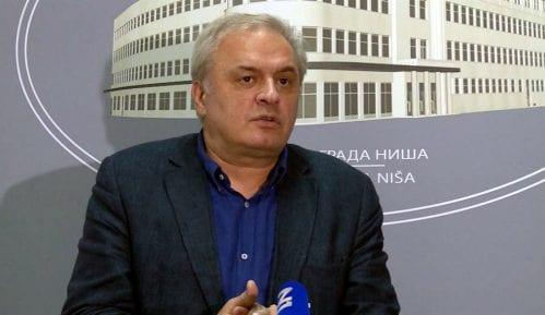 Bujošević: RTS čini sve da Srbija ne bude umobolna država 4