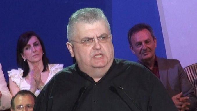 Čanak: Od Vojvodine neće ostati ništa, ako se ne budemo branili od centralizma 1
