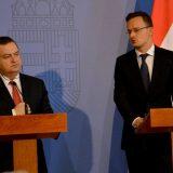 Sednica vlada Srbije i Mađarske u Nišu 5