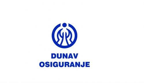 Dobitak Dunava osiguranja 1,17 milijardi 12