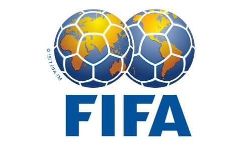 FIFA kažnjava Kosovo i Hrvatsku 13