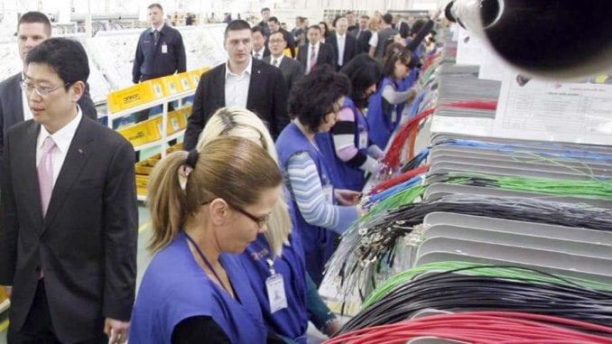 Država za radno mesto daje 13.000 evra 1