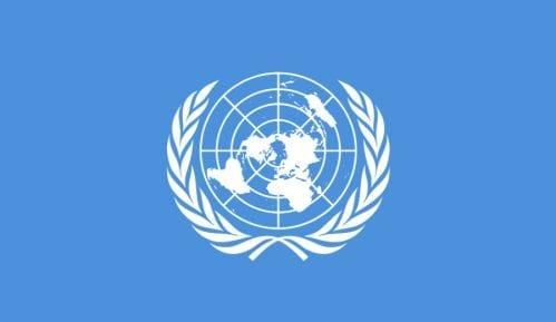 Skok Srbije na listi UN 9