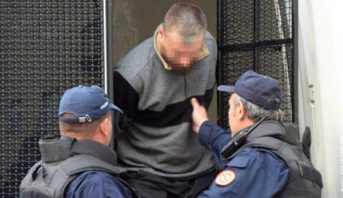 Bez optužbe za terorizam za uhapšene u Crnoj Gori 12