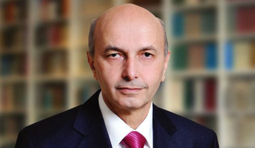 Mustafa: Taksa nije ukinuta zbog dogmatskih stavova i konspiracija Kurtija, a ne zbog DSK 10