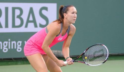 Jelena Janković se vraća na teren posle tri godine 2