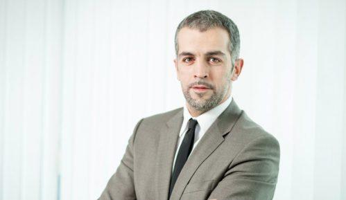 Online krediti Crédit Agricole banke: Oslobođeni troškova obrade 3