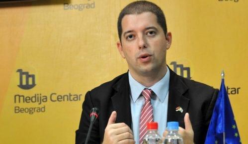 Zahtevi Prištine za Beograd skandal, očekuje se sednica Vlade 4