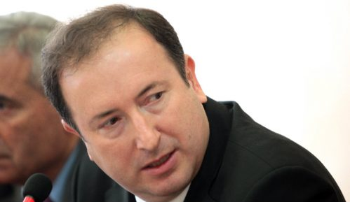 Mahmutović državni sekretar 14